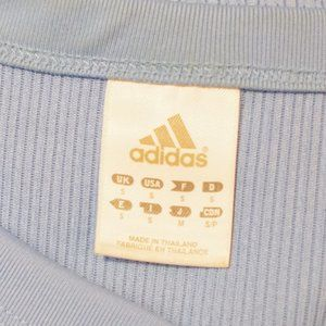 adidas Tops - Adidas S/S V Neck Tee NWOT- Sz. Sm